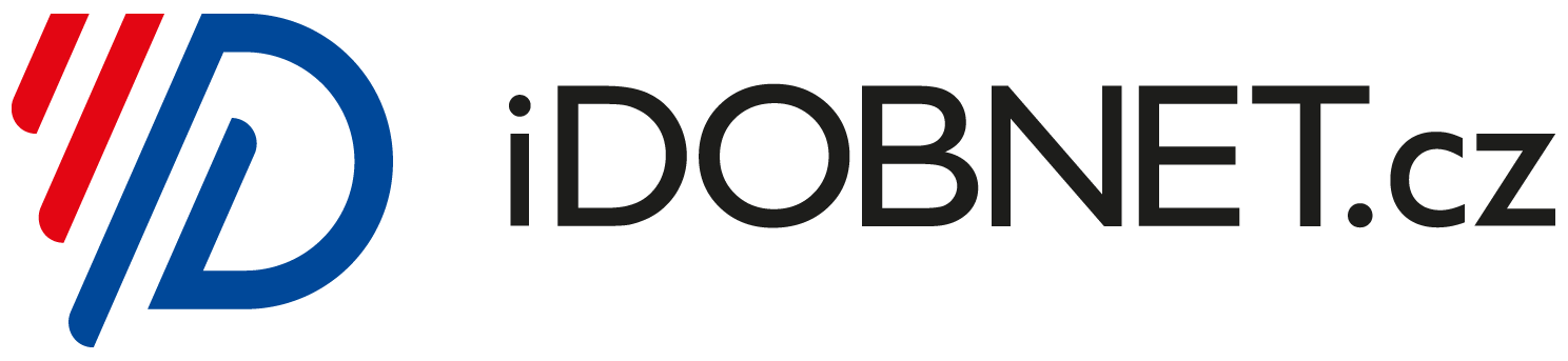 iDOBNET
