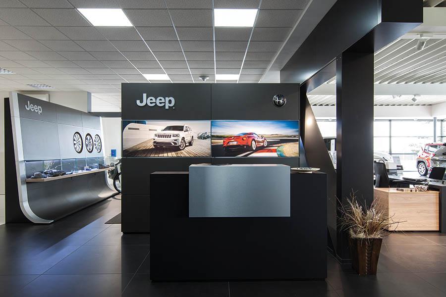 Srba servis – Jeep_int